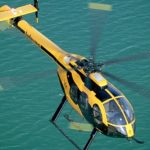 MD Helicopters MD 600N